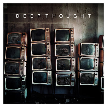 Deep Thought cover art