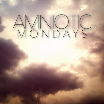 Mondays cover art