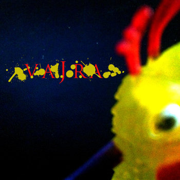 Mangoes Trax cover art
