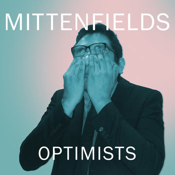 Optimists cover art