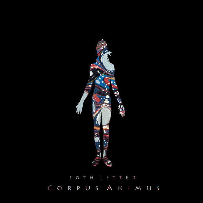 Corpus Animus cover art