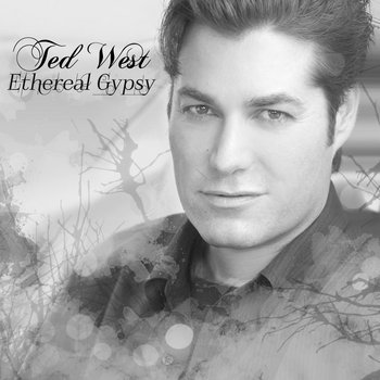 Ethereal Gypsy cover art
