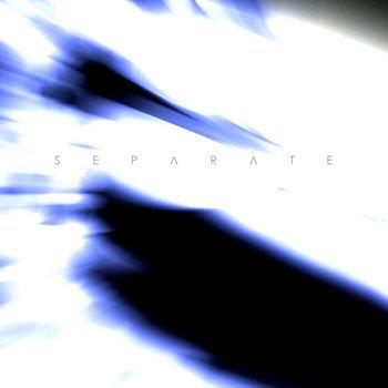 SEPARATE cover art