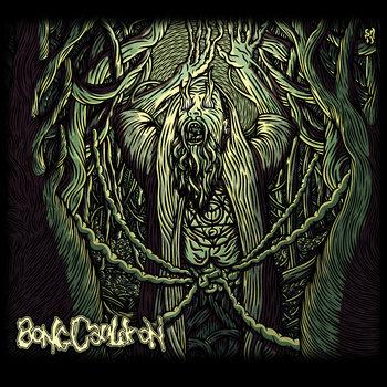 BongCauldron cover art