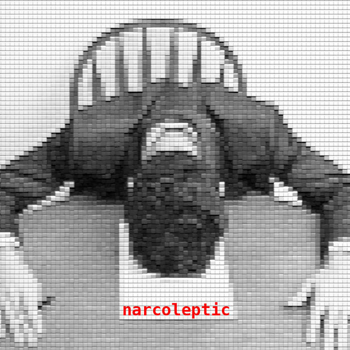 Narcoleptic cover art