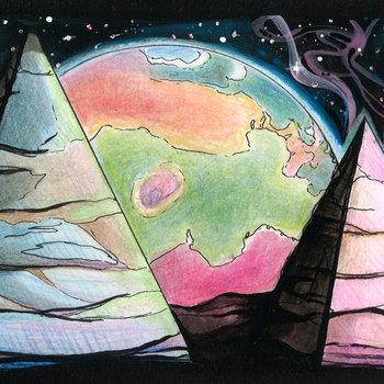 Maxtoon Physics cover art