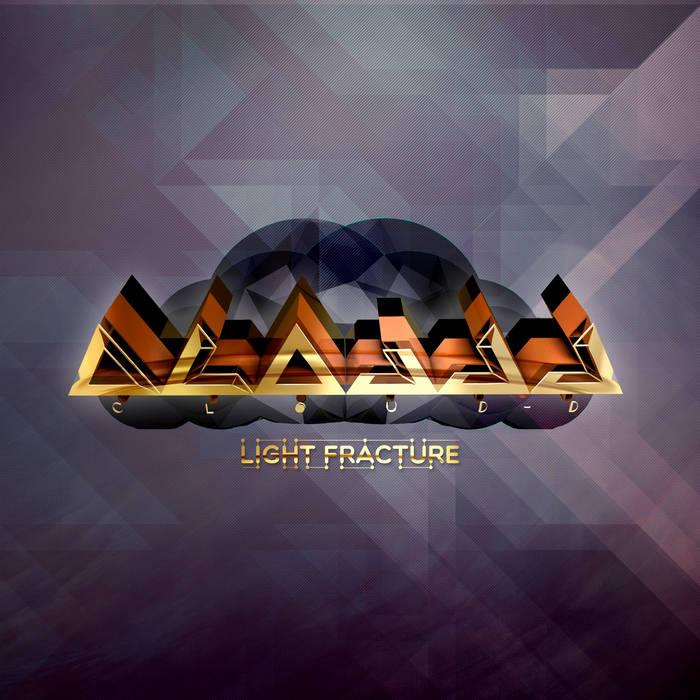 Light Fracture cover art