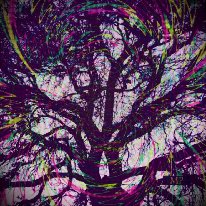 The Hypnagogic Mind Exhibit cover art