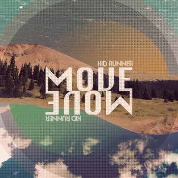 Move cover art