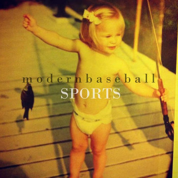 Sports cover art
