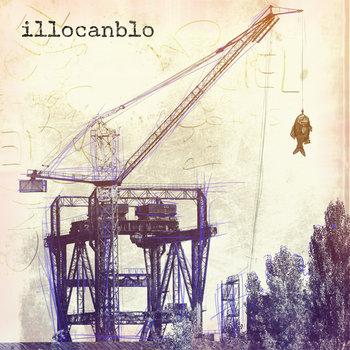 Locustiq cover art