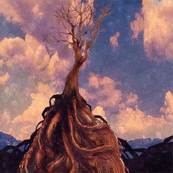 In Bocca al Lupo cover art