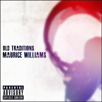 Old Traditions cover art