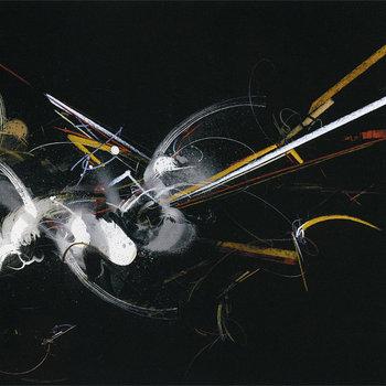 Psar Dymog 2011 cover art