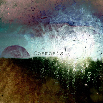 Cosmosis cover art