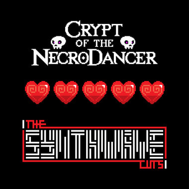 Crypt of the Necrodancer: The Synthwave Cuts main photo