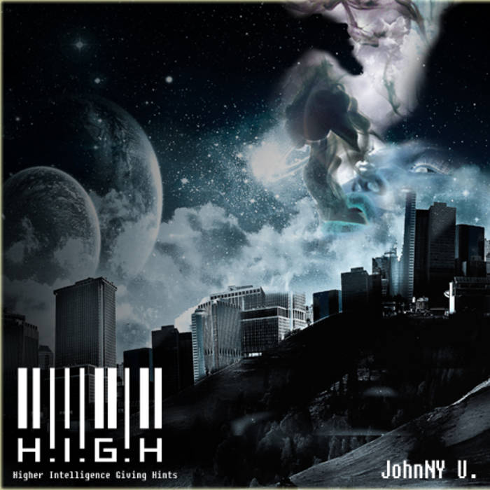 Higher.Intelligence.Giving.Hints cover art