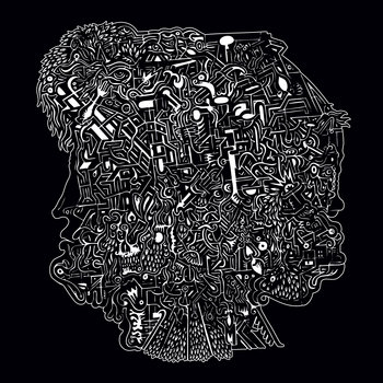 S/plit cover art