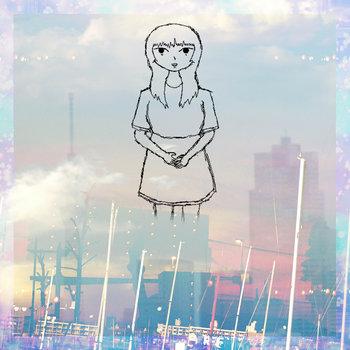 handful dreamer cover art