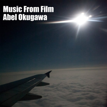 Music From Film cover art