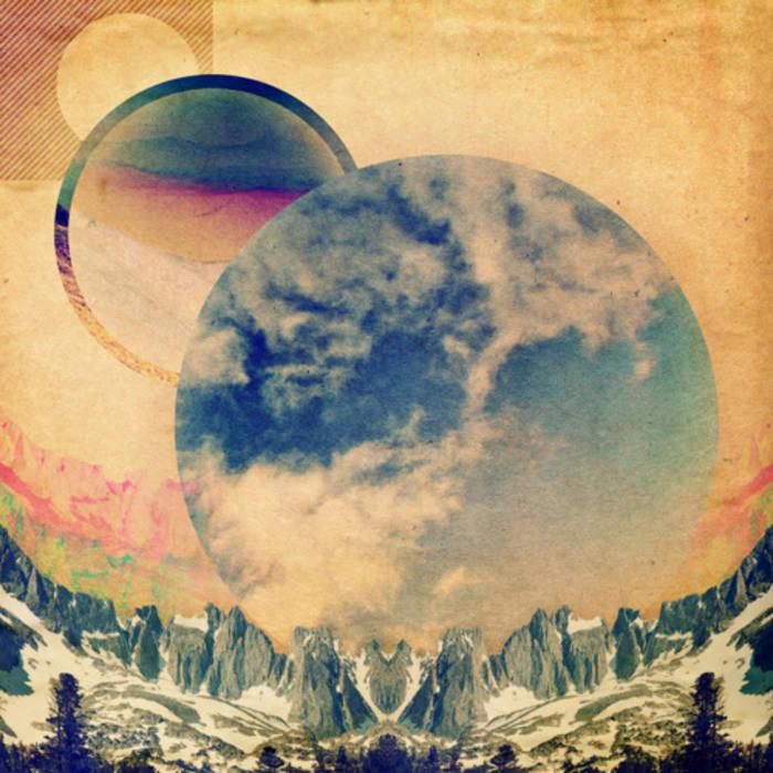 [7.1.6_022] depto-3: e2212rmx (2012) cover art