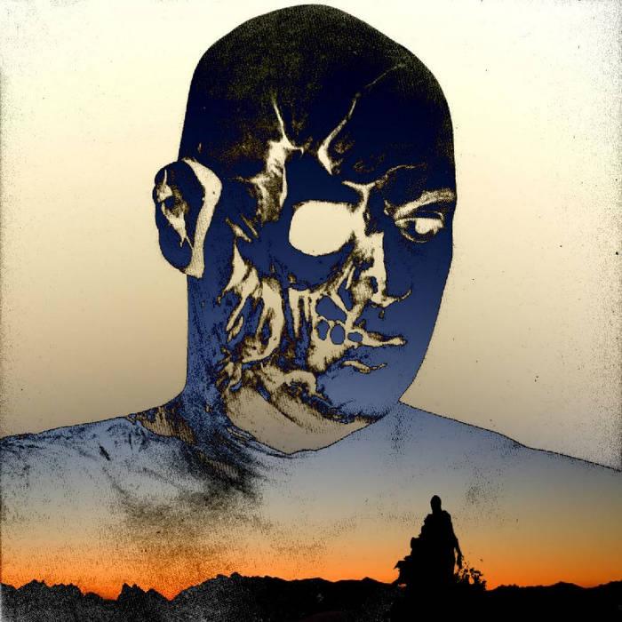 A Cursed Ground [Demo] cover art