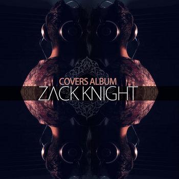 Covers Album cover art