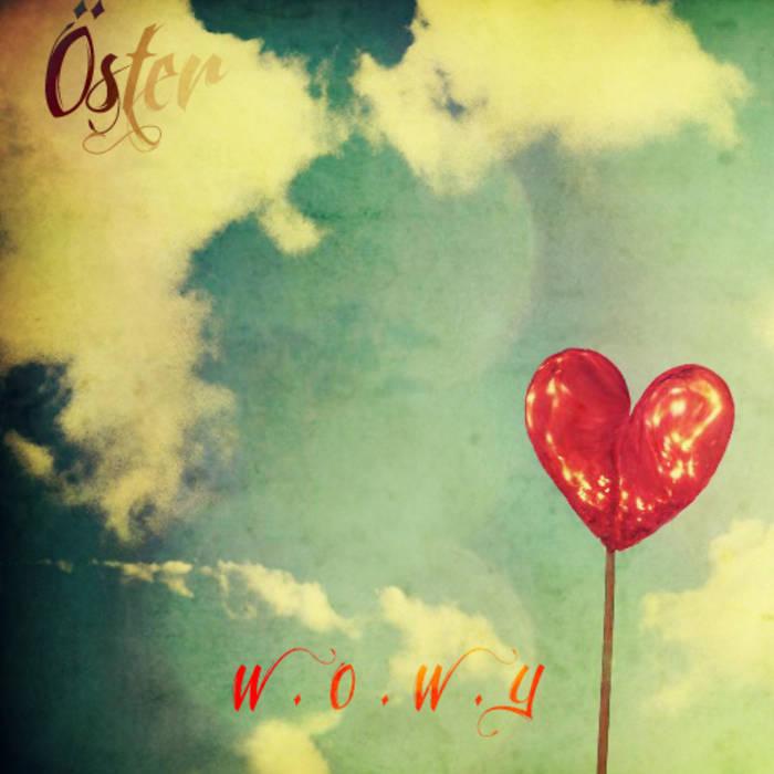 W.O.W.Y. cover art