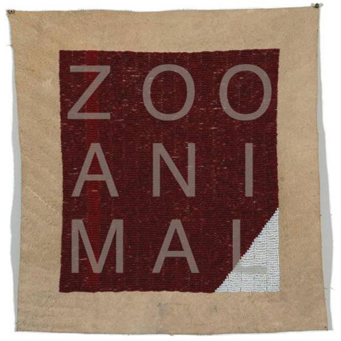 Zoo Animal cover art