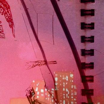 ヴェール cover art