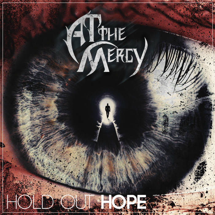 Hold Out Hope cover art