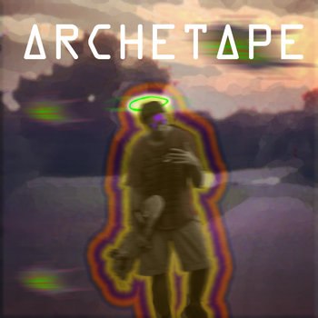 ARCHETAPE cover art
