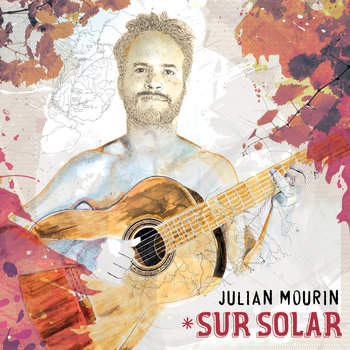 Sur solar cover art