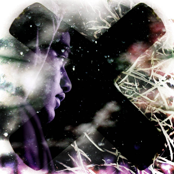 A Few Remixes cover art