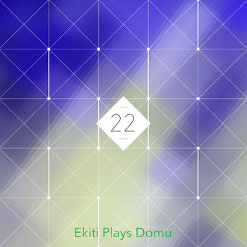 Office Ekiti Podcast #22 - Ekiti Plays Domu cover art