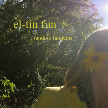random tandems cover art