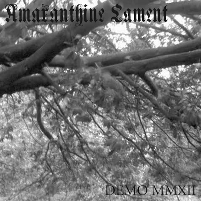 "(10122012) ""Demo MMXII"" cover art"