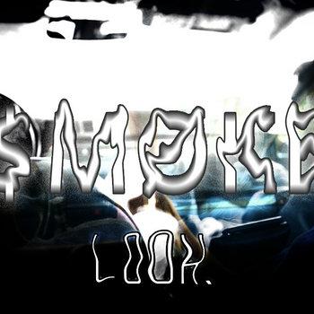 $MØKE cover art