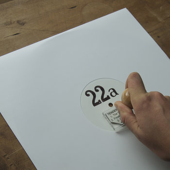 22a001 cover art