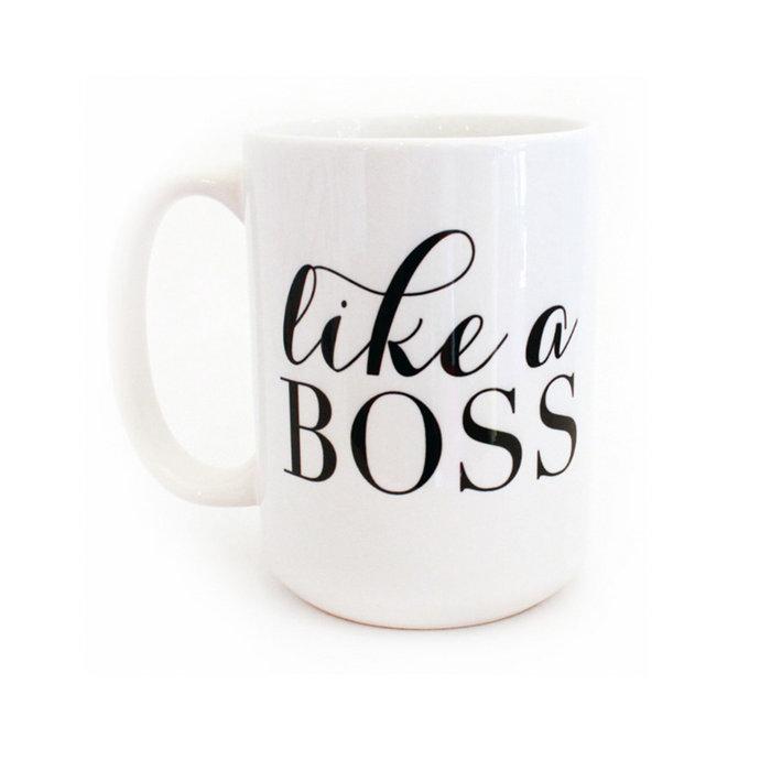Call Me Boss feat. Vortglut cover art