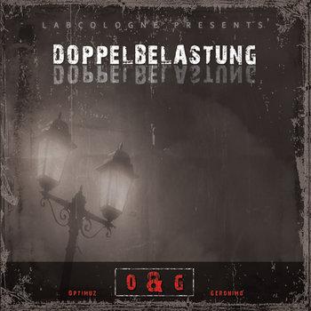 O&G - Doppelbelastung cover art