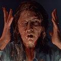 Body Melt Records image