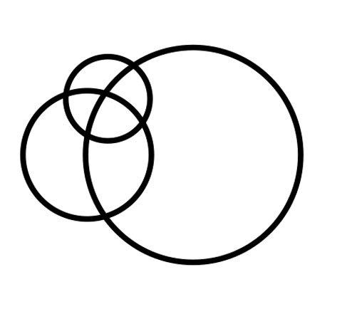 Overlap.org