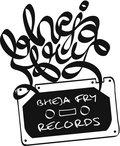 BHEJA FRY RECORDS image