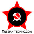 Russian Techno image
