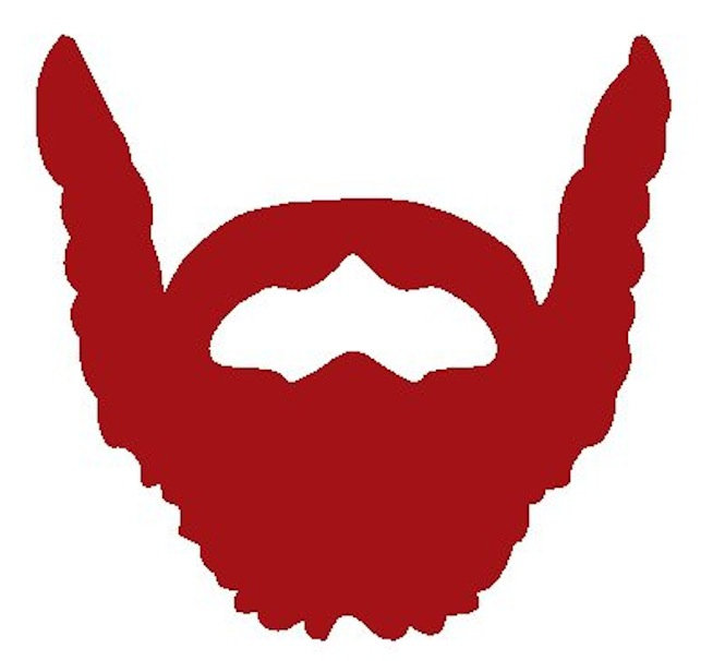 ... Download Free Pictures, Images and Photos Red Beard Pirate Clip Art