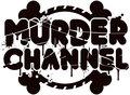 MURDER CHANNEL image