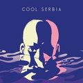 Cool Serbia image