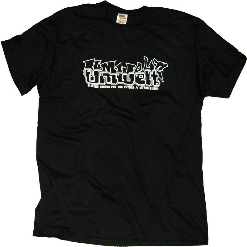 Autobots Logo t Shirt Umwelt Custom Logo t Shirts