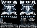 Wacken Metal Battle Canada image